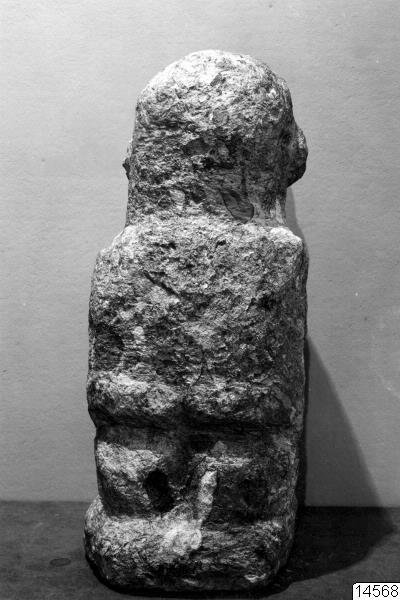stenskulptur, föremålsbild, fotografi, photograph@eng