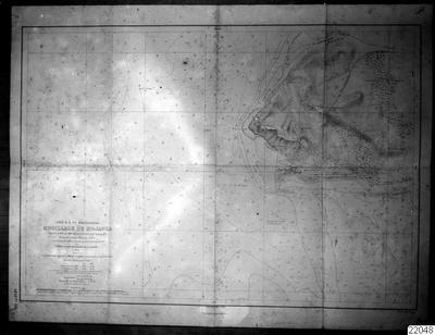 ankringsplats, karta, sjökort, Karta, map@eng