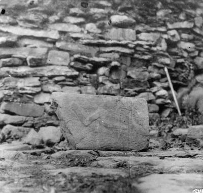 stenskulptur, skulptur, sten, fotografi, photograph@eng