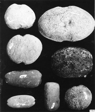 kärl, urgröpning, sten, fotografi, photograph@eng