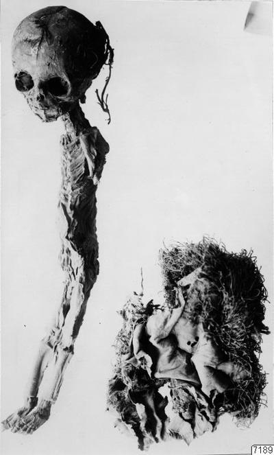 mumie, grav, fotografi, photograph@eng