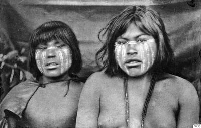 indianflicka, indiankvinna, fotografi, photograph@eng