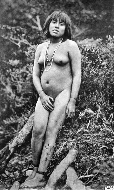 indiankvinna, porträtt, fotografi, photograph@eng