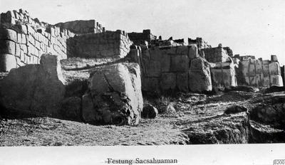 befästning, detalj, fästning, inkafästning, fotografi, photograph@eng