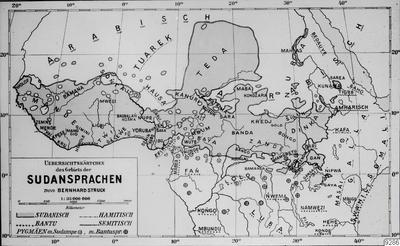 område, karta, sudanspråk, översiktskarta, Karta, map@eng