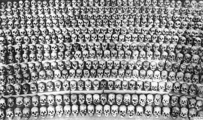 skalle, vuxen, kranium, människokranium, fotografi, photograph@eng