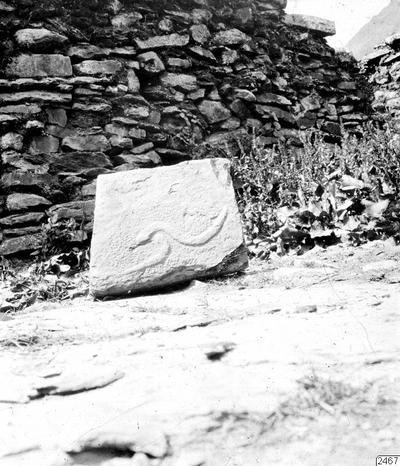 skulptur, sten, fotografi, photograph@eng