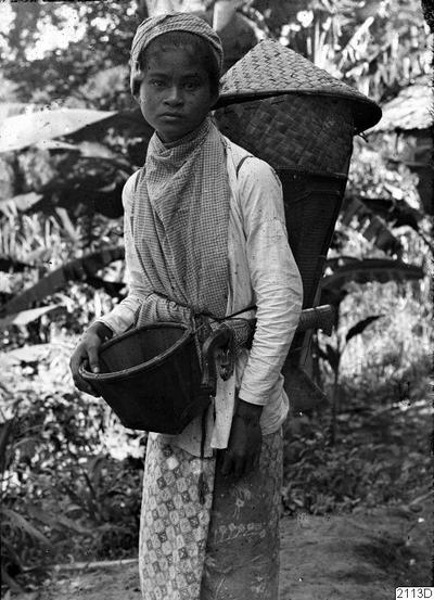 risskörd, kvinna, fotografi, photograph@eng