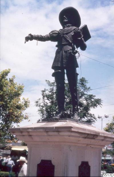Pancho Villa, fotografi, photograph@eng