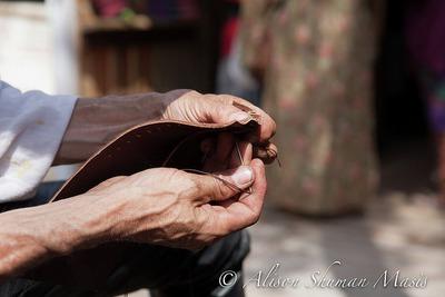 hantverk, läderarbete, fotografi, photograph@eng