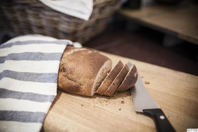 bröd, fotografi, photograph@eng