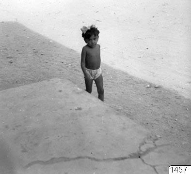 barn, fotografi, photograph@eng