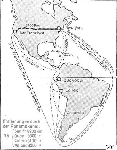 Flygavstånd, karta, Karta, map@eng