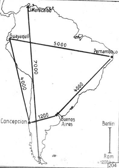 karta, Flygavstånd, Karta, map@eng