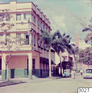 Grand Hotel, fotografi, photograph@eng