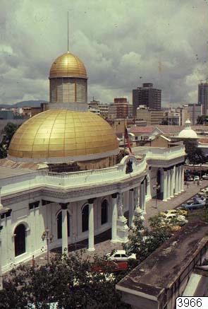 Kongressbyggnad, fotografi, photograph@eng
