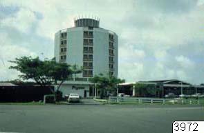 Hotel Pegasus, fotografi, photograph@eng