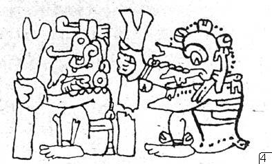 Mayansk mytologi, fotografi, photograph@eng
