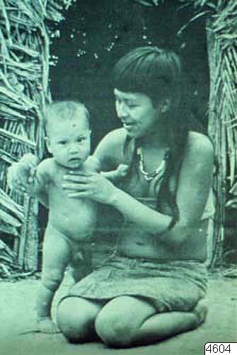 kvinna, barn, fotografi, photograph@eng