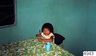 Barnhem, Casa Hogar Mama Paulita, fotografi, photograph@eng