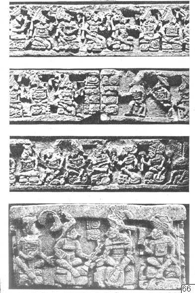 Mayansk astronomi, fotografi, photograph@eng