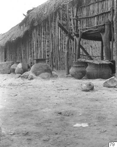 indianer, By, eldstad, majsöl, bryggeri, fotografi, photograph@eng