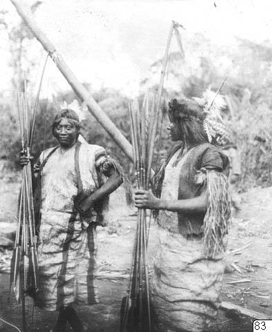 Huanyam-indianer, fotografi, photograph@eng