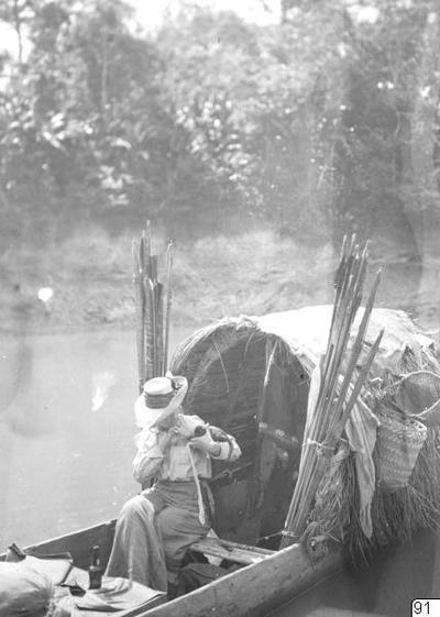 flod, kanot, fotografi, photograph@eng