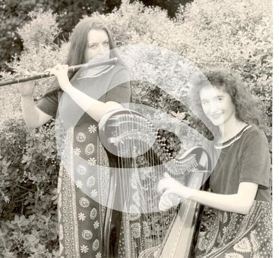 Aine Fitzpatrick, Mary Kelly