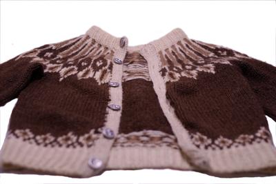 Najželjeniji džemper u gradu