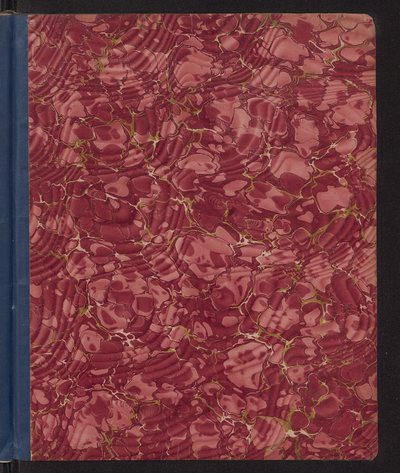 Ignacy Jan Paderewski, Sonate I, Op. 21