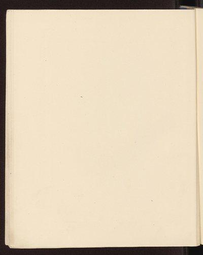Katalog futer damskich firmy Révillon Freres na sezon zimowy 1902/1903