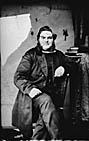 [Revd Evan Herber Evans (1836-96) (1872)]