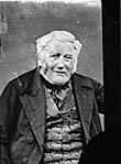 [Revd Samuel Griffiths, Horeb (1783-1860) (copy)]