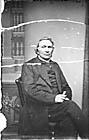 [Revd John Bartley (W)]