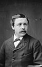 [James Sauvage (1877)]