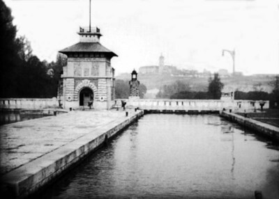 Snímky z Československé Republiky