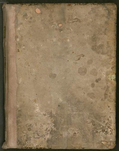 Schriften zur Logik - BSB Clm 6374