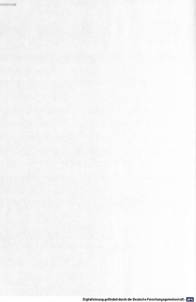 Texts and studies on Russian universal grammar 1806 - 1812. 1, Ornatovskij, Ivan: Novejšee načertanie pravil Rossijskoj grammatiki