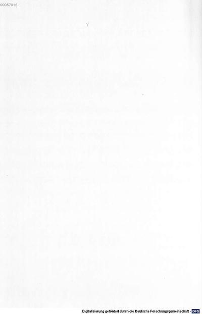 Texts and studies on Russian universal grammar 1806 - 1812. 3, Linguistische, philosophische und wissenschaftsgeschichtliche Grundlagen