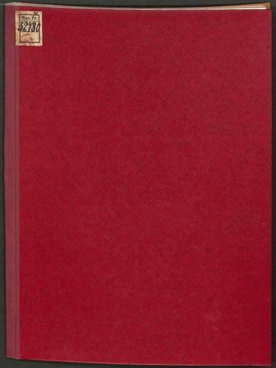 TROIS SONATES POUR LE CLAVECIN Avec accompagnement d'un Violon et Violoncelle obligés COMPOSEES PAR J. F. X. STERKEL OeUVRE 11. Gravées par M.me Lobry