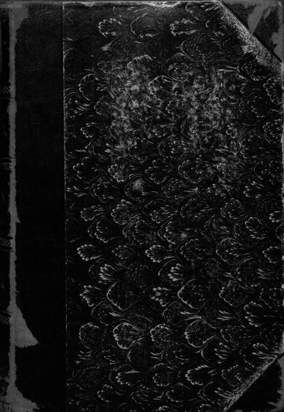 Sociale Verwaltung in Oesterreich am Ende des 19. Jahrhunderts :Aus Anlass der Weltausstellung Paris 1900 mit Unterstützung durch die hohen k. k. Ministerien des Innern, des Handels und des Ackerbaues, sowie durch das k. k. General-Commissariat für die Weltausstellung Paris 1900 herausgegeben vom Special-Comité für Socialökonomie, Hygiene und öffentliches Hilfswesen. 1