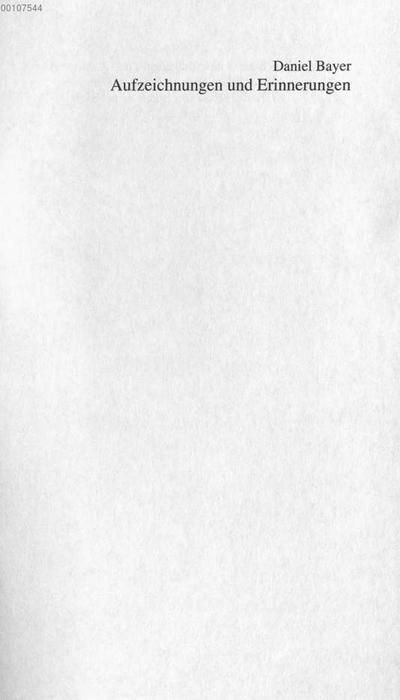 Deportiert und repatriiert :Aufzeichnungen und Erinnerungen 1945 - 1947