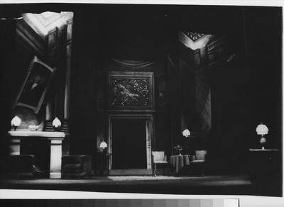 Divoká kachna, 1971, Horácké divadlo Jihlava od 57