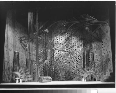 Zlý jelen, 1971, Horácké divadlo Jihlava od 57