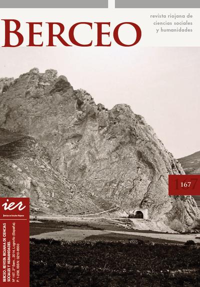 Estudio Ecológico del Medio Físico y de la Vegetación de la Sierra de Cameros, en orden al aprovechamiento y conservación de los Pastizales y Monte Bajo de la zona