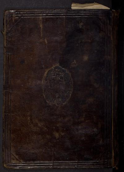 [Lbg706]