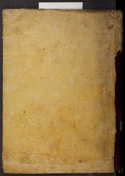 [Mq618]
