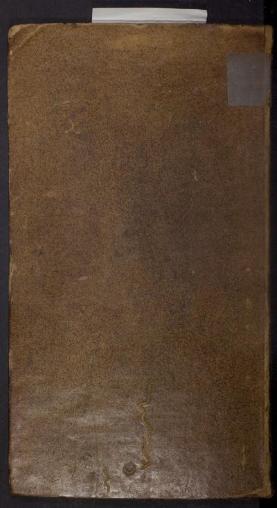 Sharh al-Isharat, Nasiraddin al-Tusi; [Ahlwardt no.: 5049; Spr1803]