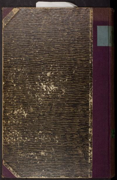 [Ahlwardt no. 5769; Spr1869]